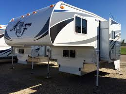 100 Arctic Fox Truck Camper For Sale S Washington State NICE CAR CAMPERS More About