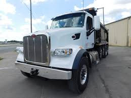 New Peterbilt Trucks For Sale | Service Trucks For Sale | TLG Driving The New Mack Anthem Truck News Ford Recalls F150 Pickup Trucks Over Dangerous Rollaway Problem 2019 Freightliner Scadia For Sale 1439 New Western Star 4700sb Trash Video Walk Around At Cargo 3542 D Euro Norm 3 55800 Bas Marine Vet Who Stole To Save Las Vegas Shooting Victims Given Teslas Electric Semi Truck Elon Musk Unveils His Freight Scania S And R Trucks Launched Commercial Motor Factory Fresh 2013 Review Truckin Magazine Fiat Fullback Is Mitsubishi L200s Italian Peterbilt For Sale Service Tlg