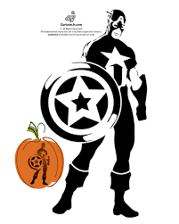 Spiderman Pumpkin Carving by How To Carve A Pumpkin Perfectly Free Pumpkin Carving Templates