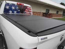 Photo Gallery - 09-16 Dodge Ram - American Eagle Rear Window Decal ... Rear Window Graphics From A1 Pro Tint Youtube American Flag Back Decal Murica Stickit Stickers Decals Best In Calgary For Trucks Cars Dallas Cowboys New Vuscapes Cowboy Up 3 Amazoncom American Flag Dark Pride Glassview By Itigd Truck Funny Lights Window Graphic Vehicle Compare Prices At Nextag Perforated Vinyl Signarama Aurora Custom Australia Austin Tx Scary Car Sticker Cartattoo Body Hror Lipsense