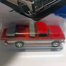 Hot Wheels 2015 Sam Waltons 1979 Ford F-150 Pickup Truck   EBay Sam Walton Quotes 79 Wallpapers Quotefancy Bentonville Ar It Started As A Fiveanddimethe Ramblin Rivercat Ford Pickup Diecasts Diecast And Resincast Models Model Cars Hot Kustoms Mini Walmart Exclusive Waltons 1978 5 Frugal Habits Of The Worlds Richest People 2014 Walmart Founder Replica Truck Wheels Youtube Thoughts That Go Bump In Night February 2012 Banter Chat Thread Wrestlingfigscom Wwe Figure Forums What Am I Supposed To Haul My Dogs Around In Rolls 1979 Truck 1999 Ebay