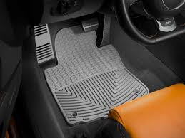 WeatherTech All-Weather Floor Mats For Truck, SUV, Vehicle Interior Best Plasticolor Floor Mats For 2015 Ram 1500 Truck Cheap Price Fanmats Laser Cut Of Custom Car Auto Personalized 2001 Dodge Ram 23500 Allweather All Season Weathertech Aurora Supplies Weather Wtcb081136 Tuff Parts Carpets Essex Ford F 150 Rubber Charmant New 2018 Ford Lariat Black Bear Art Or Truck Floor Mats Gifts By The Beach Fresh Tlc Faq Home Idea Bestfh Seat Covers For With Gray Sedan Lampa Truck Floor Set 2 Man Axmtgl 4060