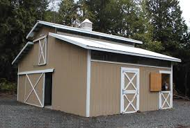 Welcome To Ark Custom Buildings Inc Marysville, WA Barns & Areans Outdoor Pole Barns With Living Quarters Plans Metal Barn Style House Loft Youtube Great Apartment Above Drinks To Try Pinterest Old Crustpizza Decor Best With The Denali Apt 36 Pros How To Build A Pole Barn Horse 24 North Carolina Area Floor Woodtex Interior 2430 Garage Xkhninfo Apartments Appealing Building And Shown Handmade