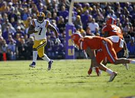 100 Leonard Truck Covers Fournette A Topfive Pick Hed Have Todd Gurley And Ezekiel
