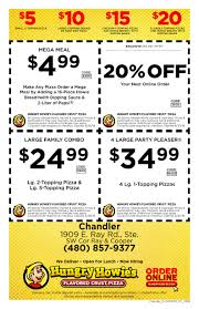 Get Free Coupons By Email - Wings Over Farmingdale Coupon Code