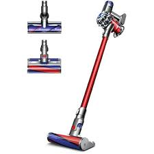 dyson dc14 all floors cyclone upright vacuum cleaner manual dyson