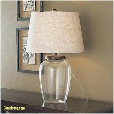 Fillable Glass Lamp Base Uk by Fillable Glass Table Lamps U2013 Eventy Co