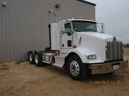 2014 Kenworth T800 In Tennessee For Sale ▷ 16 Used Trucks From $59,000 Tow Truck Production Continues Near Tennessee City Where They Were Tim Short Mazda Vehicles For Sale In Chattanooga Tn 37421 2016 Chevrolet Sonic Sale Mtn View Ford Dealer Used Cars Marshal Moving Sale Our Cvtcascadia Vehicle Tents 1998 Freightliner Cst12064century 120 Rvs For 525 Rv Trader City Council To Hear New Food Ordinance Times Camaro New 2019 Honda Ridgeline Rtlt Fwd