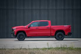 First Drive: 2019 Chevrolet Silverado 1500 Trail Boss Review ... 20 Chevrolet Silverado Hd Z71 Truck Youtube 2019 Chevy Colorado 4x4 For Sale In Pauls Valley Ok Ch128615 Ch130158 2018 4wd Ada J1231388 K1117097 2014 1500 Ltz Double Cab 4x4 First Test K1110494 Used 2005 Okchobee Fl New Crew Short Box Rst At J1230990 Martinsville Va