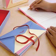 Knock Knock Cartas Al Amor De Mi Vida Léame Cuando Box 5017