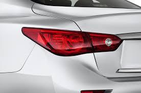 2014 Infiniti Q50 Floor Mats by 2014 Infiniti Q50 Reviews And Rating Motor Trend