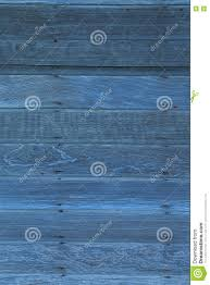 Beauteous 80+ Blue Barn Wood Design Ideas Of Exellent Blue Barn ... Get Details Of The Barn At Apple Tree Beach Hope Your Dream Home Corte Madera Real Estate Agent In Marin County Ca Blue Polk A Sandwich Salad And Wine Spot Eater Sf Town Center Created With Life Mind Pcataquis Us Crthouses 35 Fairview Ave 94925 Open Listings This 575 Million Orinda Even Has Private Observatory Dominican San Rafael Homes For Sale 455 Montecito Own Pacific Union Exellent Wood Full Size Hutch To Design Architecture Interior Newsletter Jerry Jacobs