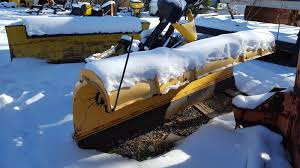 Used Chevrolet Snow Plows & Parts For Sale 1948 Chevygmc Pickup Truck Brothers Classic Parts 1970 Gmc Chevy Military Tribute C10 Youtube For Sale Lakoadsters 1965 Hot Rod Talk 2013broers15thnualchevygmctruckowandshine231968 052511_web12002sea_ofs_tribute197chevy_c10_pickupjpg 1952 Chevrolet Black Widow Busted Knuckles Truckin Magazine Old Photos Collection 1971 Nicely Restored And Customized Ebay874235jpg Jpeg Image 1066 800 Pixels Scaled 98 What Problems To Look For In 6772 Pickups The