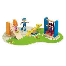 Hape Kitchen Set Canada by Hape Toys Premier Canadian Retailer Free Shipping Available
