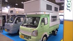 Japanese Campers - MUST SEE !!! (Part 2) - YouTube How To Build Your Own Homemade Diy Truck Camper Mobile Rik Heartland Rv The Small Trailer Enthusiast Live Really Cheap In A Pickup Truck Camper Financial Cris Top 3 Bug Out Vehicles Adventure Demountable For Land Rover 110 To Make The Best Use Of Space Wanderwisdom New Ford F150 Forums Fseries Community I Wish This Was Mine Would Use It A Lot Outside Ideas Not Dolphin Vw Bishcofbger Httpbarnfindscomnot Hallmark Exc Rv Nice Home Built Plans 22 Campers