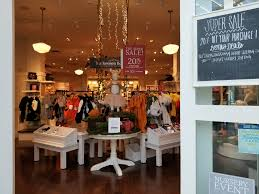 Pottery Barn Kids At Lenox Mall Has A Big Selection Of Halloween ... Best 25 Lenox Mall Atlanta Ideas On Pinterest Nike Store Square The Rogues Rihanna And Complete List Of Stores Located At Square A Shopping Baby Stores For Gifts Apparel Toys In Nyc Pottery Barn Fniture Store Atlanta Georgia Crate Barrel Is Leaving Mall What Now Shop Style At Or Phipps Plaza Buckhead And Canada Room Board Beds Navy Blue Kids Outlet Ga Great 209 Best Images Baby
