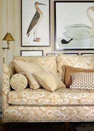 15 best timeless interiors mark d sikes southern living show