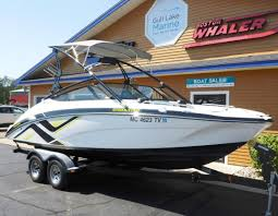 Yamaha Boats For Sale Ohio In Ga Boat Engines South Africa Canada ... How To Add More Seats Your Fishing Boat Sport Magazine Cheap Yachts For Sale 10 Used Motoryachts Under 150k 15 Top Ptoon Deck Boats For 2018 Powerboatingcom 21 Best Beach Chairs 2019 Making New Marine Vinyl 6 Steps With Pictures Shoxs 5605 Compact Jockeystyle Boat Suspension Seat Swing Back Leaning Post Seawork Shockwave Princecraft Gateway Power Sports 7052954283new Or Secohand Buyers Guide Four Of The Best Used British Yachts