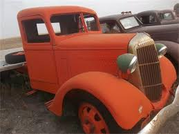 1937 REO Truck For Sale | ClassicCars.com | CC-1121483 168d1237665891 Diamond Reo Rehab Front Like Trucks Resizrco 1972 Dump Truck Hibid Auctions Studebaker Us6 2ton 6x6 Truck Wikipedia Used 1987 Autocar Hood For Sale 1778 Vintage Reo For Sale Classic 1934 Reo Royale Straight Eight One Off Sedan Saloon Old Trucks Of The Crowsnest The Beaten Path With Chris Connie Cargo Truck M35 M51a2 Dump Ex Vietnam Youtube 1973