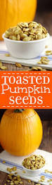 Roasted Shelled Pumpkin Seeds Nutrition by Tasty Toasted Pumpkin Seeds Recipes On Pinterest Roasted Pumpkin