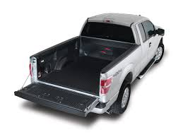 Duraliner 0012200X Duraliner Over Rail Truck Bed Liner Fits 95-04 ... Dinjee Glo Rails Angellist Husky Black Bed Rail Protector Part 97111 Ghost Classic Trokita Wood Your Thoughts Made My Own Adache Rack And Bed Rails Fordranger Brack Truck Side Toolbox Length Accsories Sprayin Liner Temple Tx Replacing Plastic Ford F150 Forum Community Of Putco Boss Locker Nissan Frontier Db066jpg Alinum Highway Products Inc 52016 Stainless Steel Review Brack Back Rack