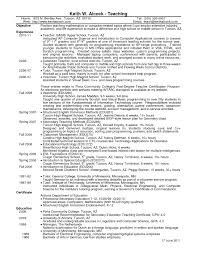 Resume Format For High School Math Teacher English Summary ... How To Write A Resume Land That Job 21 Examples 1213 Resume With Objective And Summary Cazuelasphillycom 25 Pharmacy Assistant Objective Jribescom 10 Summary English Proposal Letter Painter Sample Creative Marketing Samples Worksheet Pdf Archives Free Profile Writing Guide Rg Forensic Science Student Computer Graduate 15 Brilliant Ways To Realty Executives Mi Invoice Spin Your For Career Change The Muse Tips