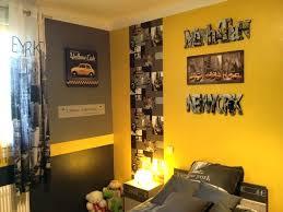 bureau style york style york deco dcoration deco chambre style york le mans