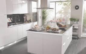 modele de cuisine conforama cuisine conforama 25 photos in modele agencement cuisine coin