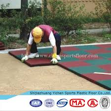 malaysia outdoor playground rubber floor tiles buy rubber tiles
