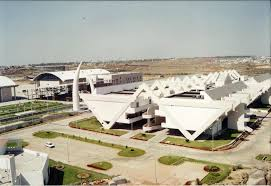 100 Architects In Hyd KSRanganath Architecture