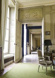 100 Century House Apartments Luxury Private Mansion In Paris 6th A Historic 17th