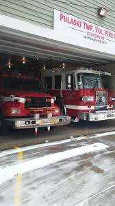 23 Best Ward LaFrance Fire Apparatus Images On Pinterest | Fire ... Transportation Northumberland County Economic Development Visuomenio Veiklumo Nauda Kald Viltis Mikes Michigan Ohio Ltl Coverage Areas Doing It Right Technologies Dirtnjcom 7th 10th Ward Streets And Sanitation Building 9160 S Mackinaw Avenue Just A Car Guy The Derelict Desoto Of Jonathan Front 23 Skyart Studio 3026 East 91st Street Home Page Teamster History Visual Timeline Teamsters Epa Region 3 Rcra Corrective Action Environmental Covenant Gm Pictures Of Western Star Sleepers Sleepers Components Keep On Trucking Ats