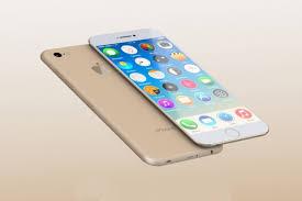 iPhone 7 Rumors Design Features Specs Leaks & Release Date