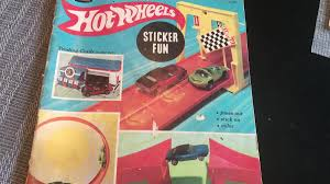 100 Truck Toys Joplin Mo Collectors Celebrate 50 Years Of Hot Wheels Local News