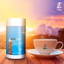 Teo Gen Café By Teoma 29650 TeomaStore Chile