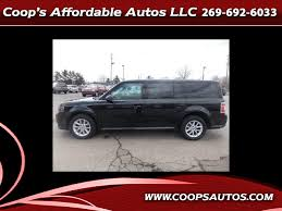 Coop's Affordable Autos LLC Otsego MI   New & Used Cars Trucks Sales ... Home Page Affordable Cars Trucks Auto Dealership In Bremerton And Crossovers To Watch 2012 Vesta Inc Washington Dc New Used Sales Service Spotsylvania Va E Smart Group And Prompt Towing Other Tow Truck Services Limo Tallahassee Fl Big Bend Save With Car Specials From Gene Steffy Chrysler Jeep Dodge Ram Thiel Center Pleasant Valley Ia 10 Under 10k Hot Affordable Collector Cars Hagerty Articles Craigslist Kingsport Tn Vans