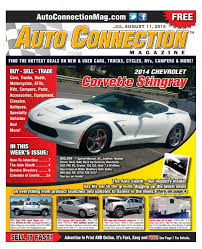 08-11-16 Auto Connection Magazine By Auto Connection Magazine - Issuu Jeraco Truck Covers New Topper Campershell Yes Or No Page 2 Tacoma World Which Caps Are The Best Value 5 2015 Colorado Bed Cap 2018 Bentley Coinental Fancing In Austin Tx Of Titan Uprades For Sale Truck Wheels Exhaust More Fiberglass Sports Lid In Greensburg Pa Pickup Camper Shell Cap That Will Fit Motocross Commercial Image Kusaboshicom 081116 Auto Cnection Magazine By Issuu 2013 Ram 1500