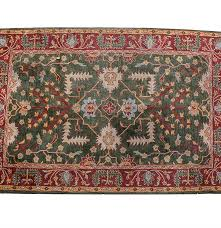 Rugs At Pottery Barn - Rug Designs Talia Printed Rug Grey Pottery Barn Au New House Pinterest Persian Designs Coffee Tables Rugs Childrens For Playroom Pottery Barn Gabrielle Rug Roselawnlutheran 8x10 Wool Jute 9x12 World Market Chenille Soft Seagrass Natural Fiber Runner Pillowfort Kids Room Area Target