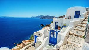 100 Santorini Grace Hotel Greece Resorts S 20192020 The Best Luxury Resorts In