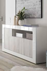 design sideboard wohn und esszimmer kommode modern