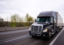 100 First Fleet Trucking Maintenance Ltd Opening Hours 260 Mackay Cres Fort