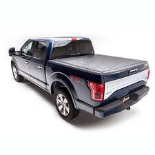 100 Ford Truck Beds Bak Industries Hard Roll Up Tonneau Bed Cover For 20152018