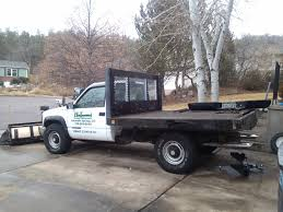 Flat Bed Conversion | LawnSite 1949 Ford F5 Dually Red 350ci Auto Dump Truck Build Your Own Dump Truck Work Review 8lug Magazine Why Are Commercial Grade F550 Or Ram 5500 Rated Lower On Power Intertional Xt Wikipedia 1968 Chevrolet C10 Short Wide Bed Dually Pickup One Of A On The Trail Nash Pickup Hemmings Daily Tailgate Lifts Kits Northern Tool Equipment Genesis And Trailer Home Facebook Chevy With Dump Box Youtube Convert To Flatbed 7 Steps Pictures How Calculate Volume It Still Runs