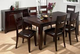dining room modern dining room chairs from target cool dining