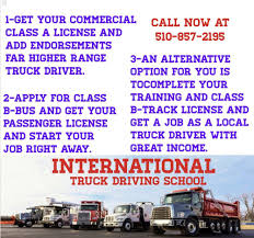 International Truck Driving School - 21 Photos - Driving Schools ... Truck Driving School Rources California Career Ontario Schools React To Entry Level Traing Changes Aspire 5th Wheel Institute Driver Kishwaukee College Tennessee Home Facebook Shelly School3 York Pa Ccs Fall Branch Tn On Vimeo Cdl Colorado Denver Local Trucking Company Opens School Train Drivers East Class A Commercial Get Paid Learn About Program In Pennsylvania 15301