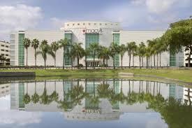 Macy s Aventura Mall Men s and Furniture Gallery Miami Shopping