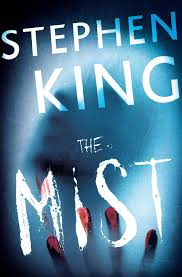 Amazon.com: The Mist (9781982103521): Stephen King: Books Trucks Constant Readers Trucks Stephen King P Tderacom Skrckfilm Tw Dvd Skrck Stephen King Buch Gebraucht Kaufen A02fyrop01zzs Peterbilt Tanker From Movie Duel On Farm Near Lincolnton Movie Reviews And Ratings Tv Guide Green Goblin Truck 1 By Nathancook0927 Deviantart Insuktr Dbadk Kb Og Salg Af Nyt Brugt Maximum Ordrive 1986 Hror Project Custom One Source Load Announce Expansion Into Sedalia Rules In Bangor Maine A Tour Through Country