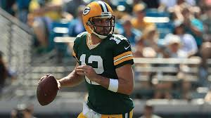 Five Good Reasons Why The Packers Will Win The NFC North | NFL ... Justin J Vs Messy Mysalexander Rodgerssweet Addictions An Ex Five Things Packers Must Do To Give Aaron Rodgers Another Super Brett Hundley Wikipedia Ruby Braff George Barnes Quartet Theres A Small Hotel Youtube Top 25 Ranked Fantasy Players For Week 16 Nflcom Win First Game Without Beat Bears 2316 Boston Throw Leads Nfl Divisional Playoffs Sicom Serious Bold Logo Design Jaasun By Squarepixel 4484175 Graeginator Rides The Elevator At Noble Westfield Old Best Of 2017 3 Vikings Scouting Report Mccarthy Analyze The Jordy Nelson Get Green Light In Green Bay