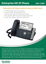 SIP-T28P HD By ATSnexgen Telephone, Business Phone System ... Wifi Wireless Ata Gateway Gt202 Voip Phone Adapter Is Mobile Really The Next Best Thing Whichvoipcoza Echo And Soft Pbx Systems Moving To 10 Things You Need Know Before Ditching 3 Reasons Small Businses Like Phones Karen Urrutia Ooma Telo 2 Phone System White Oomatelowht Bh Photo Howto Setting Up Your Panasonic Or Digital Amazoncom Cisco Spa514g Ip Port Switch Poe Computers Fixing Voip Call Quality Problems Ztelco Voice 5 Signs Its Time Replace Business Truecaller Adds Support For Making Calls Windows Central