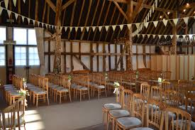 The Clock Barn At Whitchurch – Winter Wedding – Eden Blooms Florist Sioned Jonathans Vtageinspired Afternoon Tea Wedding The Clock Barn At Whiturch Winter Wedding Eden Blooms Florist 49 Best Sopley Images On Pinterest Milling Venues And Barnhampshire Photographer Themed Locations Rustic Barn Reception L October 2017 Archives Photography Tufton Warren In Hampshire First Dance Photo New Forest Studio Larissa Sams Peach Theme Dj Venue A M Celebrations